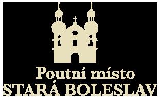 Poutní místo Stará Boleslav